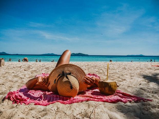 Đảo Coron - Thiên đường lặn biển đẹp mê hoặc chỉ cách Việt Nam 3h bay - Ảnh 22.