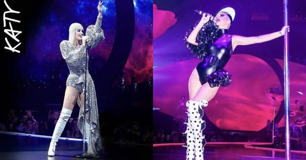 Hóa ra chuyên gia trang điểm gốc Việt của Selena Gomez đã dẫn mối NTK Công Trí đến Katy Perry - Ảnh 3.