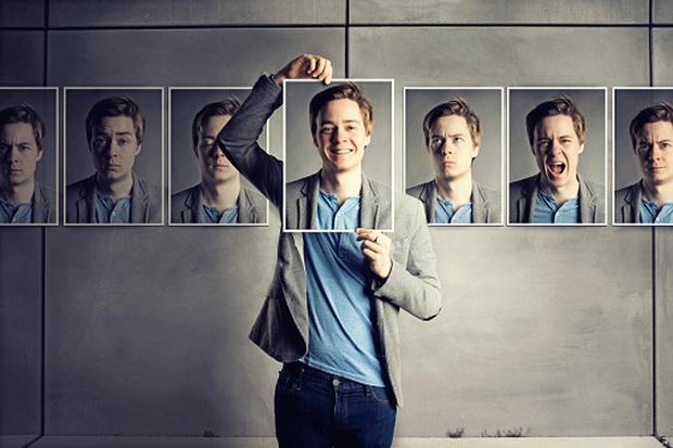 3 cách gây ấn tượng cực đơn giản khiến bạn trở nên không thể quên được trong mắt tất cả mọi người - Ảnh 2.