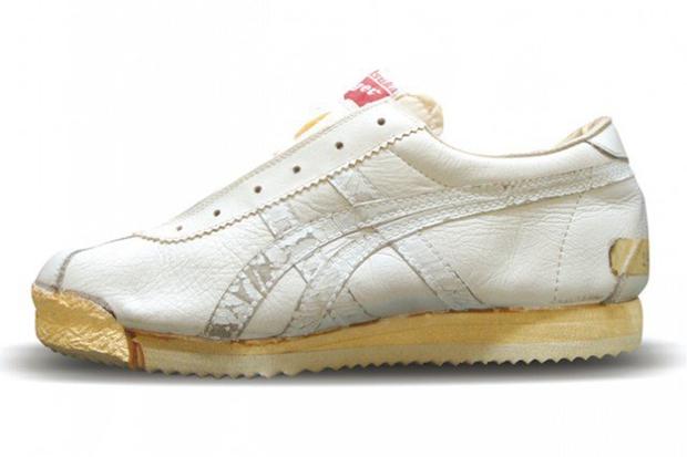 Lịch sử 45 năm của Nike Cortez - Mẫu giày vạn người mê, đưa Nike trở thành thương hiệu đồ thể thao toàn cầu - Ảnh 10.
