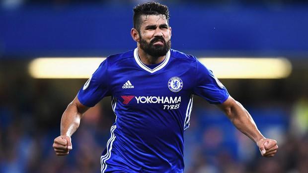 Chelsea: Kẻ… xé tiền số 1 thế giới - Ảnh 4.