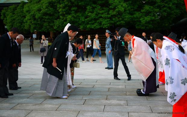 Không phải ngẫu nhiên mà Nhật Bản được mệnh danh là 1 trong những quốc gia trung thực nhất thế giới - Ảnh 2.