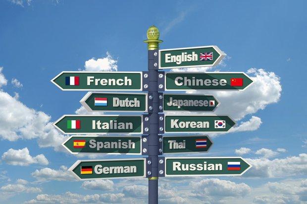 Không phải tiếng Anh, đây mới là ngoại ngữ nên học khi còn trẻ để có cuộc đời thành công - Ảnh 1.