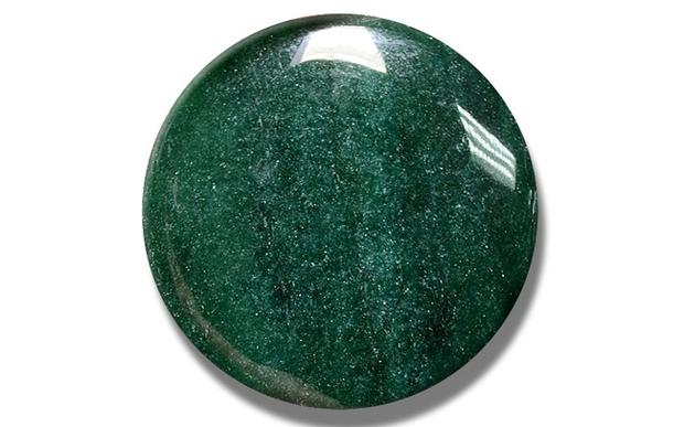 Gợi ý 5 loại đá đem lại tinh thần tích cực cho bạn trong tiết trời Thu Đông - Ảnh 9.