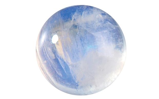Gợi ý 5 loại đá đem lại tinh thần tích cực cho bạn trong tiết trời Thu Đông - Ảnh 1.
