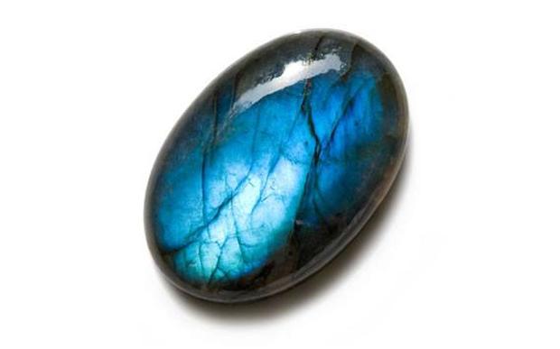 Gợi ý 5 loại đá đem lại tinh thần tích cực cho bạn trong tiết trời Thu Đông - Ảnh 3.