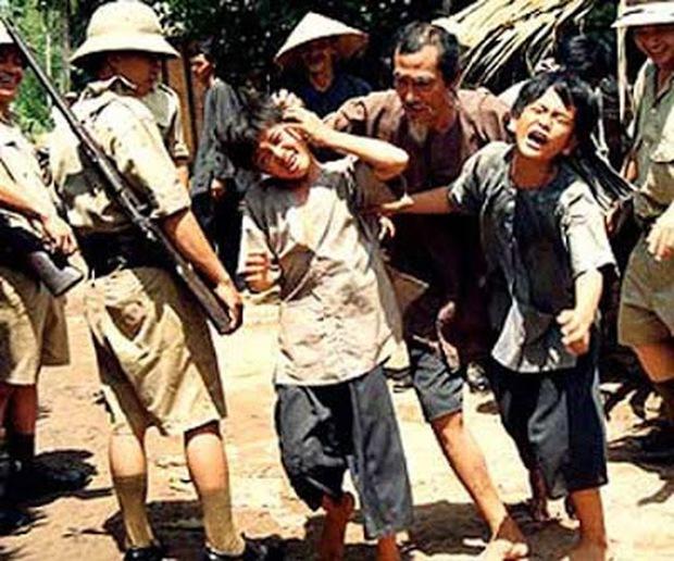 7 bộ phim Việt này đã tạo ra các hit đình đám một thời trong lòng các 8X,9X - Ảnh 2.
