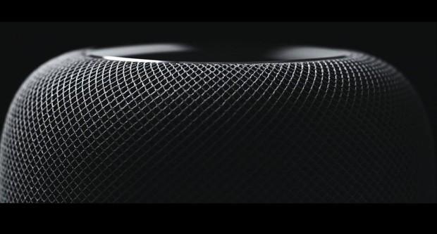 Loa thông minh Apple vừa ra mắt đang bị cư dân mạng chế ảnh tơi tả - Ảnh 6.