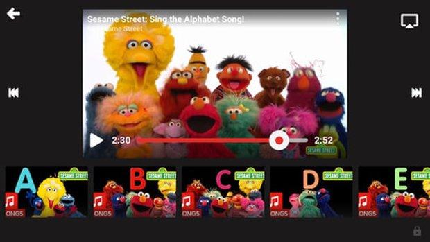 Lo ngại con trẻ xem phải video độc hại trên YouTube? Hãy làm ngay những điều này - Ảnh 5.