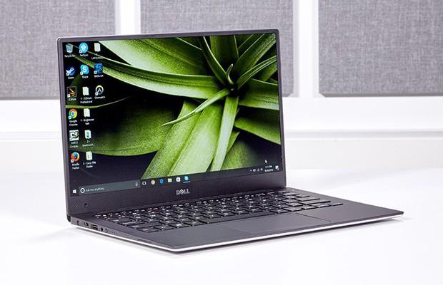 Đây là 10 laptop đáng dùng nhất năm 2017 cho những người lười sạc pin - Ảnh 1.