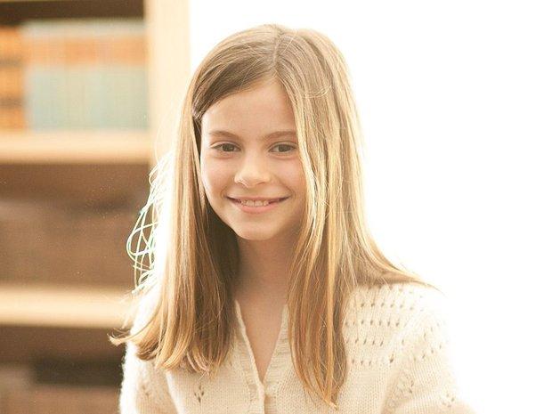 Dàn diễn viên trẻ đẹp của Annabelle - bom tấn kinh dị hot nhất hiện nay: Họ là ai? - Ảnh 15.