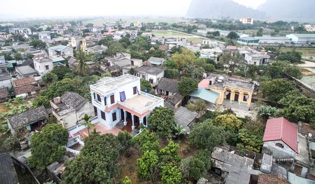 Ghé đầm Vân Long và làng Tập Ninh, để xem Kong: Skull Island đã thay đổi cuộc sống ở đây thế nào? - Ảnh 4.