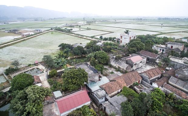 Ghé đầm Vân Long và làng Tập Ninh, để xem Kong: Skull Island đã thay đổi cuộc sống ở đây thế nào? - Ảnh 14.