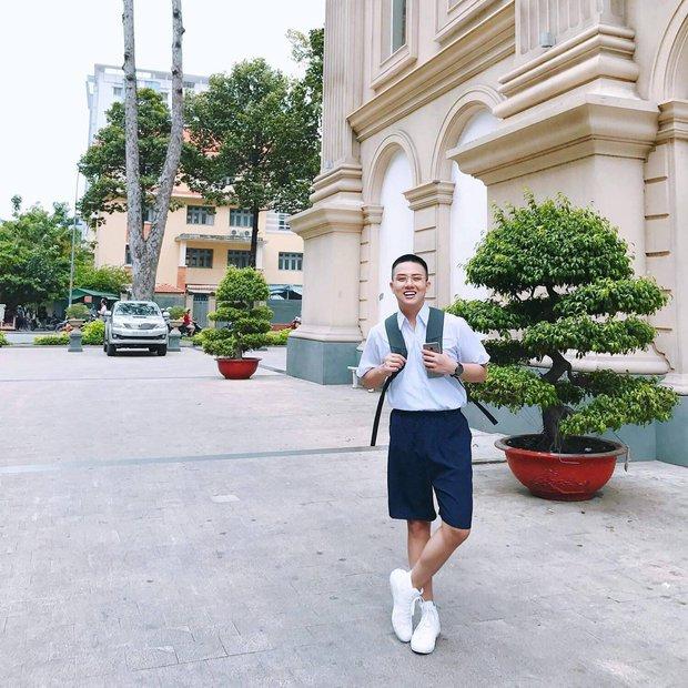 Cô giáo Khánh bất ngờ mạnh tay chi tiền tỉ làm web drama - Ảnh 4.