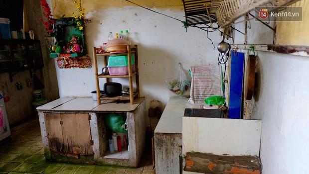 Các cửa hàng ở chung cư 42 Nguyễn Huệ nếu bị buộc phải đóng cửa, giới trẻ Sài Gòn lại mất một điểm vui chơi - Ảnh 7.