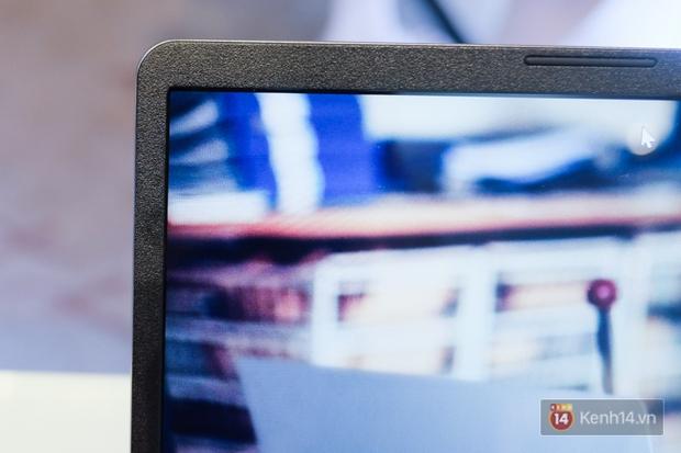 LG ra mắt dòng laptop LG Gram siêu nhẹ đến thị trường Việt Nam, chỉ bằng 5 chiếc iPhone 7 Plus - Ảnh 13.