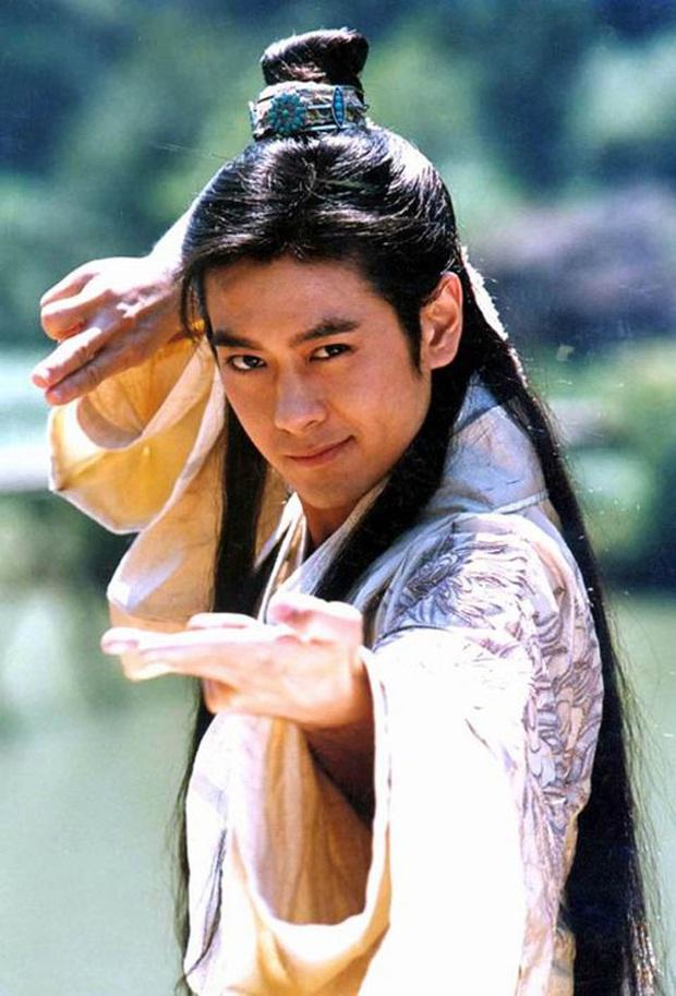 Điểm danh 6 nhân vật lịch sử có thật trong các phim kiếm hiệp của nhà văn Kim Dung - Ảnh 1.