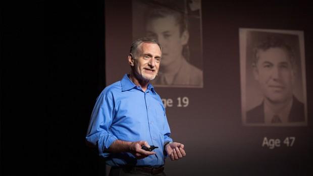 Đại học Harvard đã thực hiện một nghiên cứu dài nhất trong lịch sử loài người để trả lời cho câu hỏi làm sao để hạnh phúc - Ảnh 2.