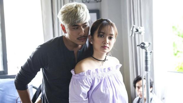 Năm 2017, đây là 4 bộ phim đã cứu vớt lòng tin của khán giả vào điện ảnh Việt Nam! - Ảnh 11.
