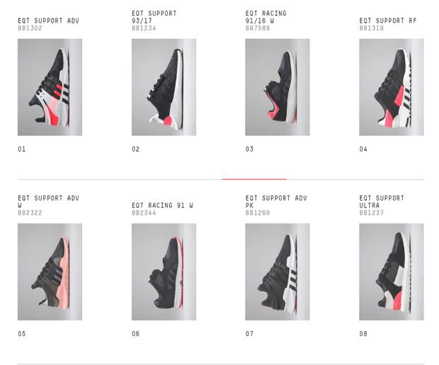 Đập hộp một trong những dòng giày đã khiến adidas trở thành bất tử như ngày hôm nay - Ảnh 1.