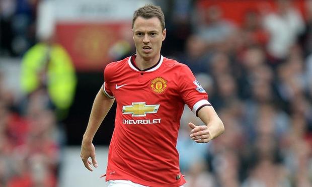 Beckham lọt Top 3 trong số 15 sản phẩm tốt nhất của lò Man Utd - Ảnh 11.