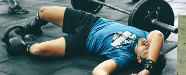 Giải mã hội chứng siêu hiếm khiến 2% dân số bị dị ứng khi... tập thể dục - Ảnh 4.