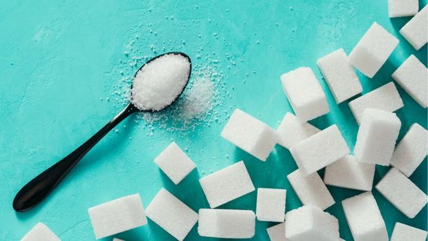 Có một loại tiểu đường type 3 nữa mà hàng triệu người không biết rằng mình đang mắc phải - Ảnh 1.