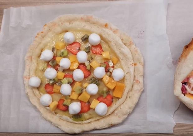 Dân mạng thách thánh văn vụng làm Pizza tại văn phòng và đây là màn thể hiện không thể tuyệt hơn! - Ảnh 5.