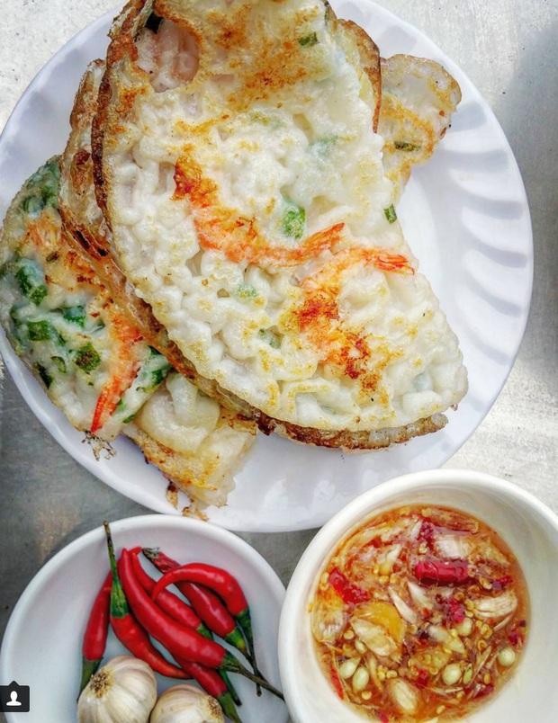 Instagram cứ nhìn là đói của cặp đôi người Mỹ gốc Việt chăm nấu, lại cực chăm ăn! - Ảnh 5.
