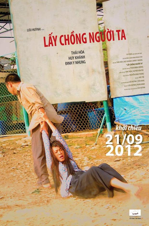 Đây là 9 phim điện ảnh Việt đáng xem nhất trong 5 năm trở lại đây - Ảnh 6.