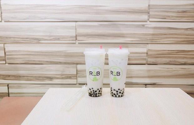 Những món nào đang best-seller trong các quán trà sữa hot nhất hiện tại? - Ảnh 9.