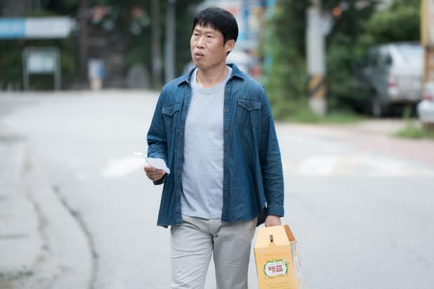 Thái Hòa tái ngộ Kathy Uyên, Kaity Nguyễn cặp kè HuyMe ở dự án remake hot nhất năm - Ảnh 3.