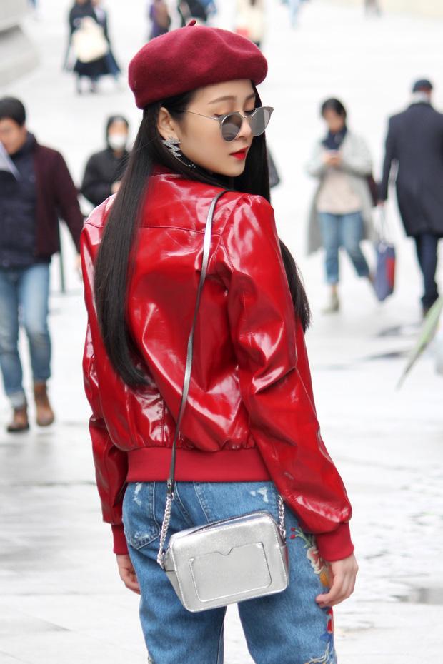 Sơn Tùng và team Phí Phương Anh - Hoàng Ku chuẩn bị tung hoành tại Seoul Fashion Week - Ảnh 1.