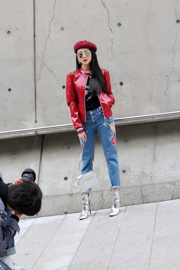 Sơn Tùng và team Phí Phương Anh - Hoàng Ku chuẩn bị tung hoành tại Seoul Fashion Week - Ảnh 2.