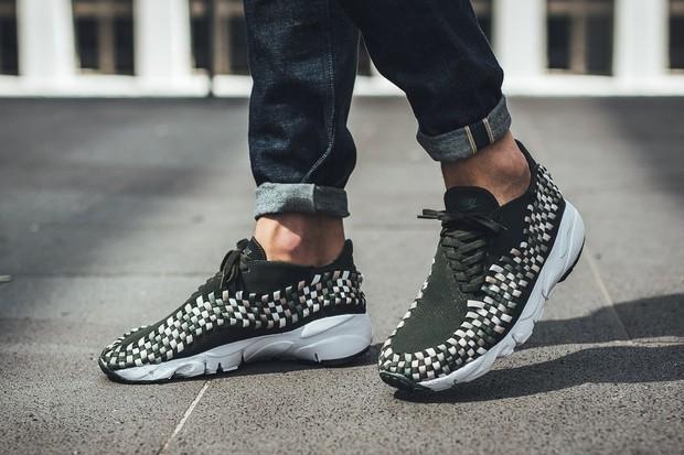Tung tăng chơi hè với bộ sưu tập sneaker ra mắt tháng 7/2017 - Ảnh 8.