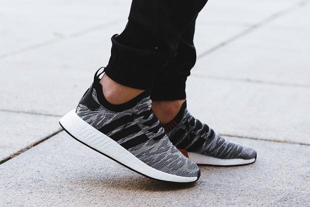 Tung tăng chơi hè với bộ sưu tập sneaker ra mắt tháng 7/2017 - Ảnh 11.