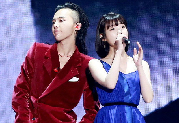 G-Dragon gây sốc vì gầy đáng báo động, bị tố lạm dụng thẩm mỹ đến mức mặt biến dạng - Ảnh 11.