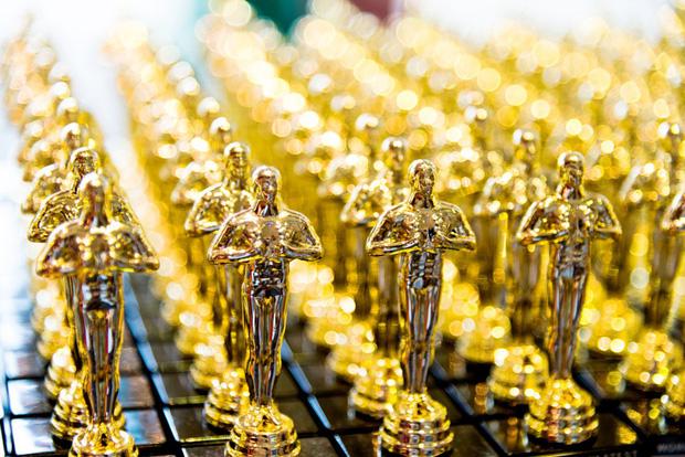 Chỉ có 2 người biết chắc chắn giải thưởng được trao ở Oscar và thủ phạm thực sự của sự sai sót này là... - Ảnh 3.