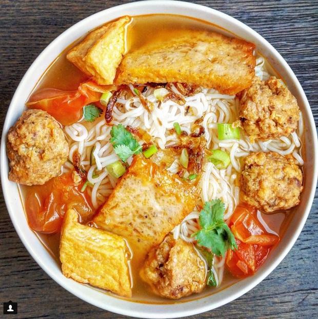 Instagram cứ nhìn là đói của cặp đôi người Mỹ gốc Việt chăm nấu, lại cực chăm ăn! - Ảnh 12.