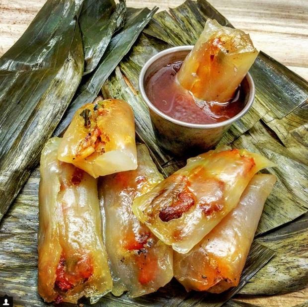 Instagram cứ nhìn là đói của cặp đôi người Mỹ gốc Việt chăm nấu, lại cực chăm ăn! - Ảnh 11.