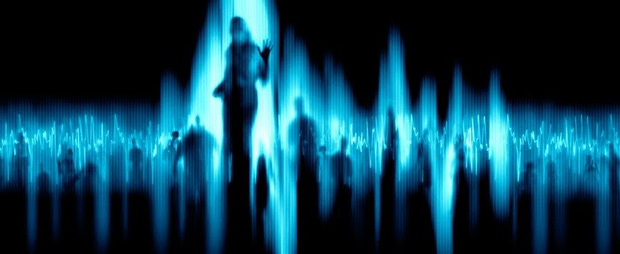 Hạ âm - thứ sóng âm kỳ lạ khiến con người... nhìn thấy ma - Ảnh 1.