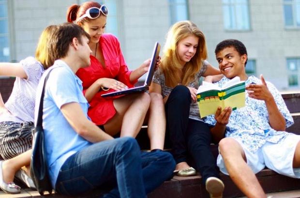 Nếu có ý định du học, hãy chắc chắn bạn đã chuẩn bị đầy đủ những kỹ năng này - Ảnh 1.
