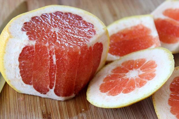 Đã đến lúc cần giải độc gan để bảo vệ sức khỏe và đây 9 loại thực phẩm dành cho bạn - Ảnh 7.