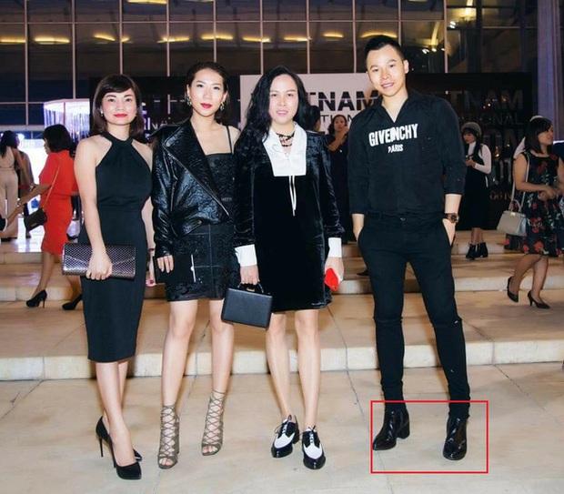 Bạn có biết: Nam giới Hàn và Việt đang âm thầm rủ nhau mua giày độn chiều cao - Ảnh 14.