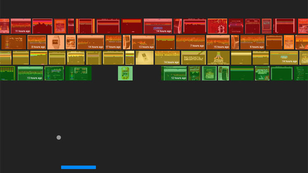 5 game ẩn siêu hay ngay trên Google Chrome mà không phải ai cũng biết - Ảnh 5.