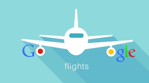 Tiết lộ của chuyên gia đi máy bay sang chảnh: Bí quyết để lúc nào cũng được ngồi khoang hạng sang - Ảnh 3.