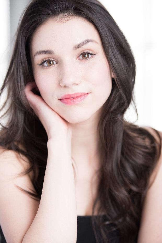 Dàn diễn viên trẻ đẹp của Annabelle - bom tấn kinh dị hot nhất hiện nay: Họ là ai? - Ảnh 19.
