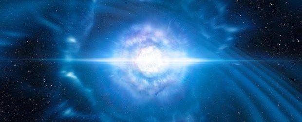 Sóng hấp dẫn chính thức đưa con người đến với một hiện tượng chưa từng có trong lịch sử thiên văn - Ảnh 8.