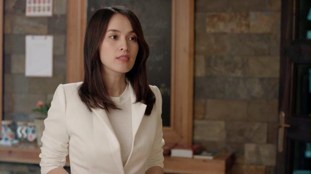 Glee Việt ngày mai: Angela Phương Trinh bắt gặp Hữu Vi lăng nhăng với Hòa Minzy - Ảnh 7.