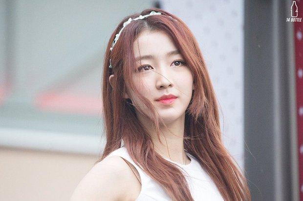 Thay thế Yoona và Suzy, ai trong số 7 nữ tân binh này sẽ trở thành nữ thần thế hệ mới? - Ảnh 19.